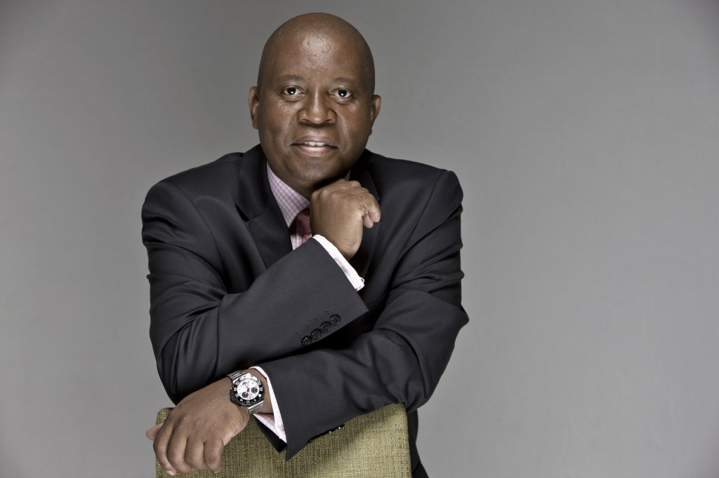 Herman-Mashaba-Entrepreneur-founder-of-Black-Like-Me-1024x682